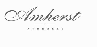 阿姆斯特酒庄(Amherst Winery)