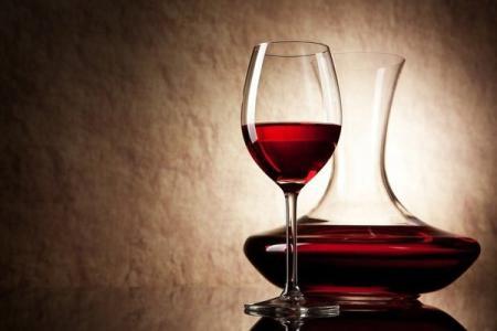 葡萄酒喝出幸福感应该怎么喝