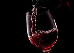 阿尔萨斯葡萄酒如何搭配亚洲美食,你知道吗?