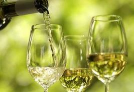 在漫游海岛的时候,这3款最适宜饮用葡萄酒!