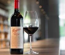 怎么样用专业术语描述葡萄酒,你知道吗?