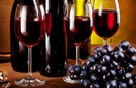 葡萄酒达人的品鉴装备,你有吗?