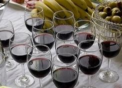 葡萄酒中的添加物质,你知道吗?