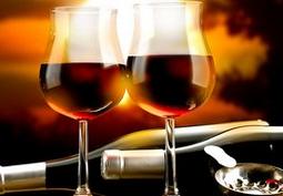 全球最美5家葡萄酒旅店,你去过吗?