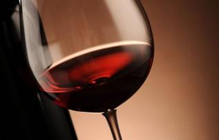 红葡萄酒烹调5大技巧,你会吗?