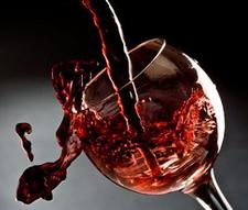 当芒果布丁遇上冰葡萄酒,会有怎样的火花出现呢?