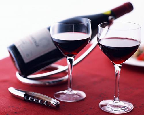 历史上有关葡萄酒的名人名言有哪些
