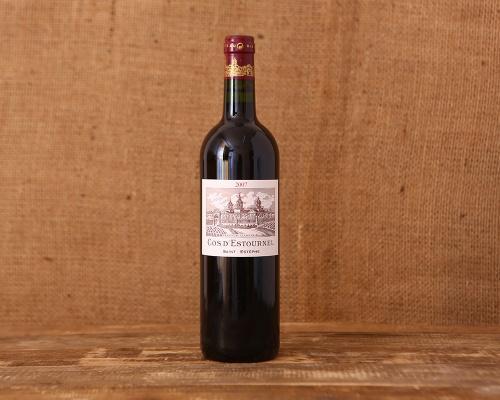 葡萄酒和海鲜的配餐规则是什么