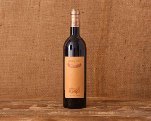 历史上关于葡萄酒的真实故事你了解多少