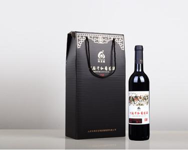 关于葡萄酒的趣事你了解多少