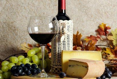 《世界葡萄酒地图》,你读过吗?