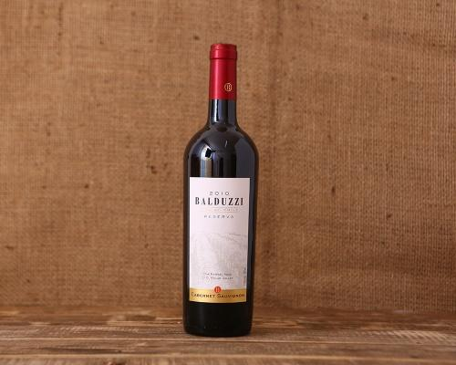 最佳航空葡萄酒获奖排名
