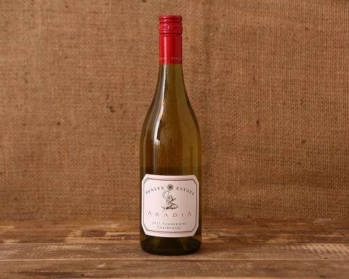 葡萄酒品鉴之外观信息 你了解多少