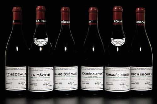 羊肉吃法搭配葡萄酒应该怎么做