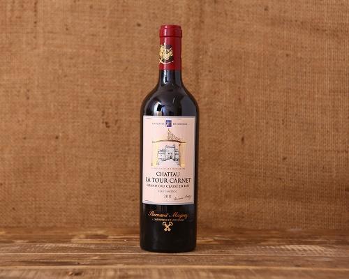 税收和市场对葡萄酒价格制定的影响究竟有多大