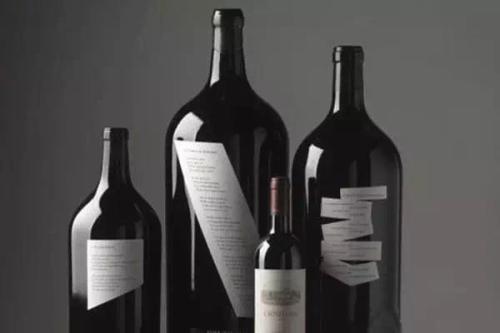 红白葡萄酒和香槟各自的健康功效有哪些