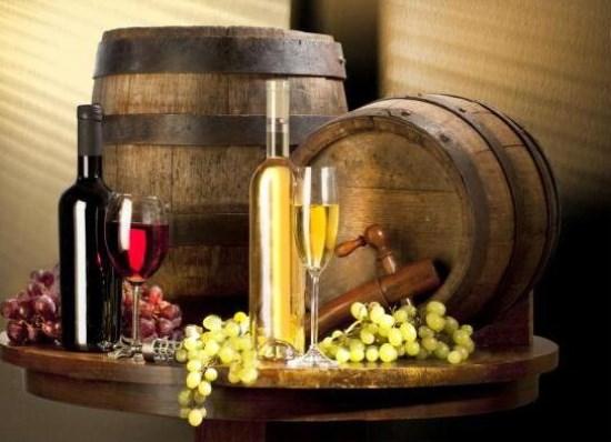 在餐厅你选择什么样的葡萄酒