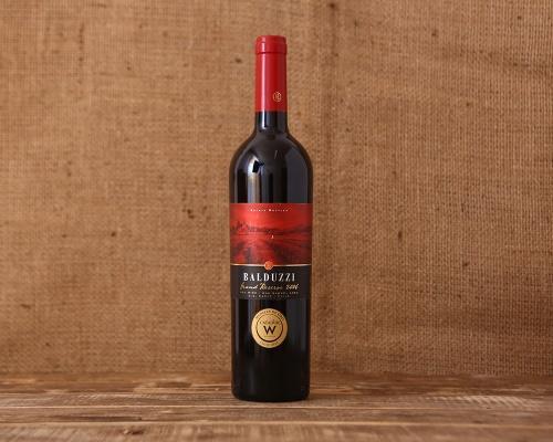 不同年龄饮用不同的葡萄酒 应该怎么选