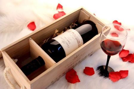 红葡萄酒或将预防蛀牙  这是真的吗