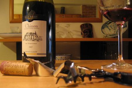 澳洲葡萄酒的特点你知道几个