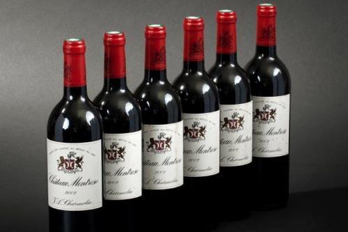 红葡萄酒降低老年痴呆发生率 真的吗