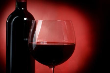 高端葡萄酒是什么呢 看了就知道