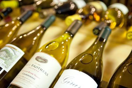 葡萄酒庄品酒室品鉴指南你知道几个