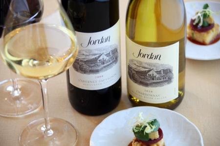 有机葡萄酒VS非有机葡萄酒有哪些不同之处