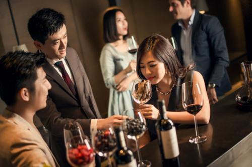 探访古希腊葡萄酒历史 让你更了解葡萄酒
