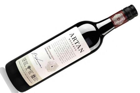 红葡萄酒的营养功效有哪些