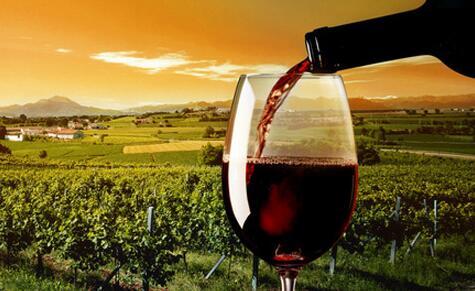 去年西班牙葡萄酒出口量位居全球第一,但葡萄酒出口量严重依赖散装酒