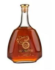 珠海嘉宴携法国弗西尼(A. DE FUSSIGNY)精品酒庄亮相于第20届国际名酒展