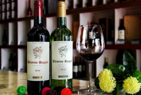 葡萄酒有保质期吗 红酒能放多长时间?