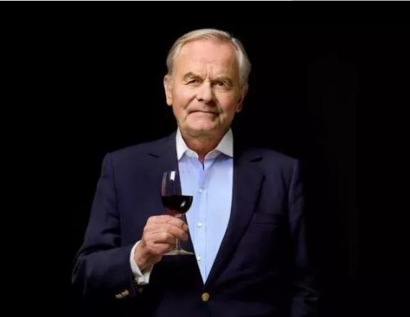 活动报名 | 贝玛格雷 2018 世界风土大会,来自酒业传奇、行业巨擘的礼赞