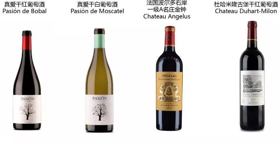 不可错过的世界葡萄酒盛会| 玩转帝都 TopWine China2018必备攻略!