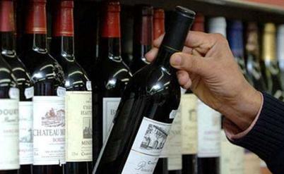 怎样挑选红酒 购买红酒时要看什么?