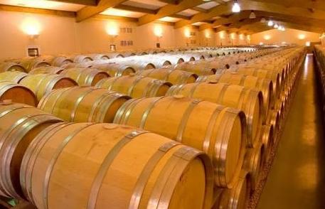 红酒橡木桶 揭开各国葡萄酒橡木桶的特点