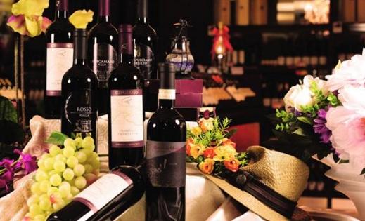 葡萄酒瓶介绍 葡萄酒瓶上的信息你知道吗?