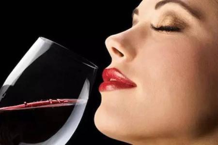 侍酒温度对葡萄酒品鉴的影响有多大?