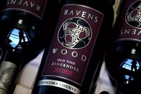消费者及投资者需应该如何选择收藏级葡萄酒