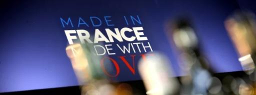 TopWine 亮点| 干货满满,来法国品鉴室就对了!