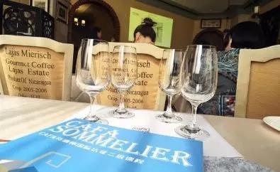 TopWine 法国展团活动 | 用4款美酒去感受左右岸的不同风格与魅力。