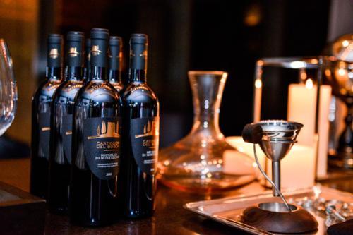 同一酒庄的葡萄酒风格差异为何这么大?