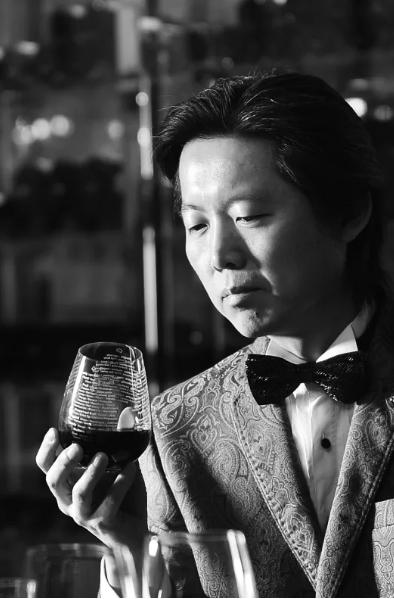 萄酒汇&G100巡展即将启航,大师班酒单及展商名录公布