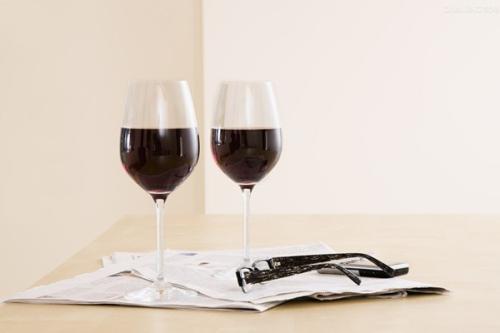 Tannat葡萄被发现对人体保健作用有哪些呢