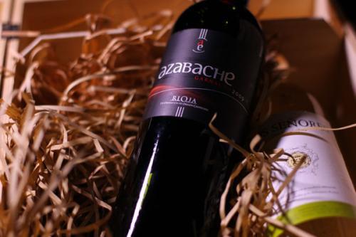 法国香槟产区第二大酒庄杜洛儿酒庄你看过吗