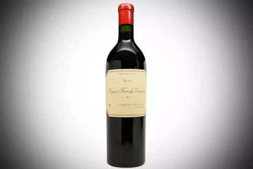 松露美食如何搭配葡萄美酒应该怎么做