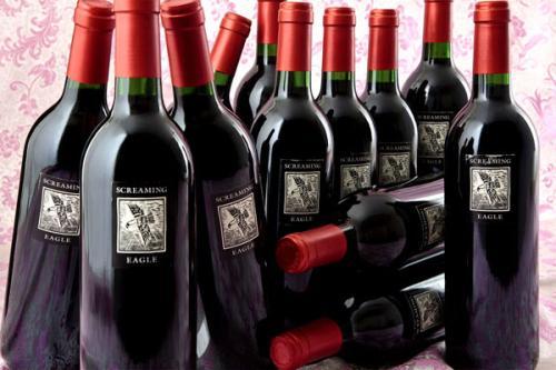 感恩节值得推荐的葡萄美酒佳肴最佳搭档
