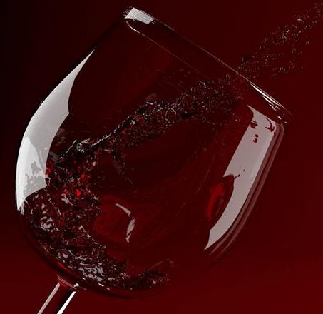 饮酒多少才算过量,你知道吗?