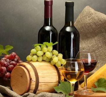 马提尼酒的酿造历史,你了解吗?